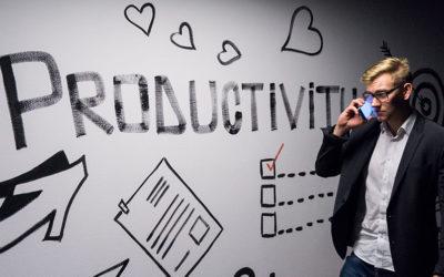 HR v obchode: Chceme podávača alebo predavača tovaru?