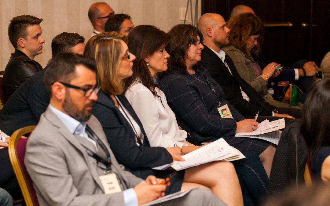 Retail Innovations Conference aj o novej definícii zážitku v retaili