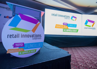 retail_innovations_2019_004