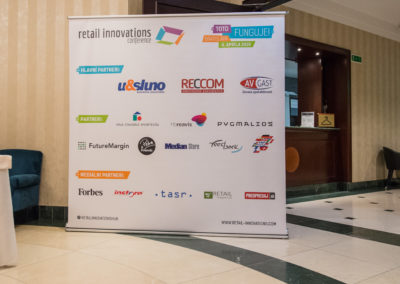 retail_innovations_2019_008