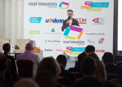 retail_innovations_2019_091