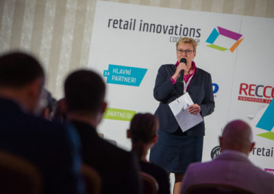 retail_innovations_2019_108