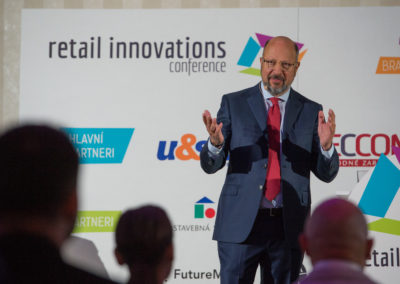 retail_innovations_2019_111