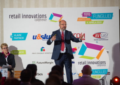 retail_innovations_2019_132
