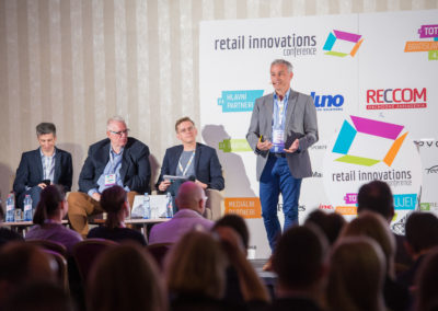 retail_innovations_2019_151