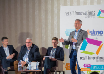 retail_innovations_2019_158
