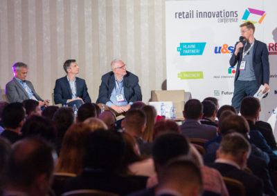 retail_innovations_2019_164