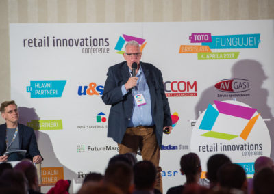 retail_innovations_2019_166