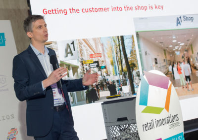 retail_innovations_2019_199