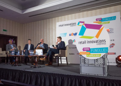 retail_innovations_2019_210