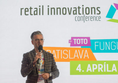 retail_innovations_2019_239