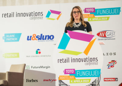 retail_innovations_2019_240