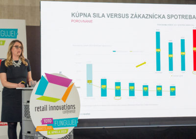 retail_innovations_2019_252