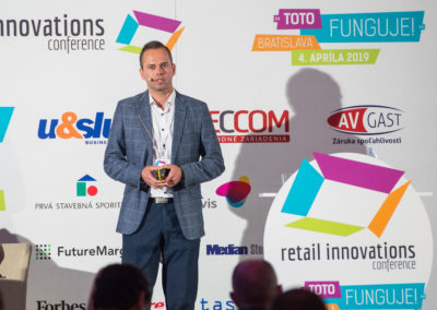 retail_innovations_2019_276