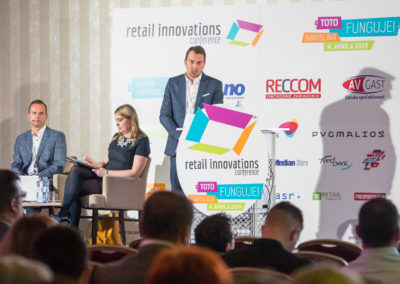 retail_innovations_2019_286