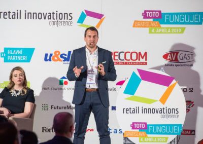 retail_innovations_2019_287