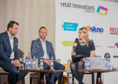 retail_innovations_2019_299