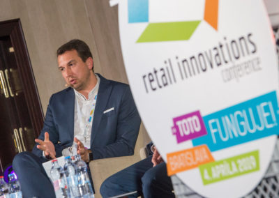 retail_innovations_2019_310