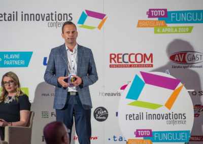 retail_innovations_2019_318