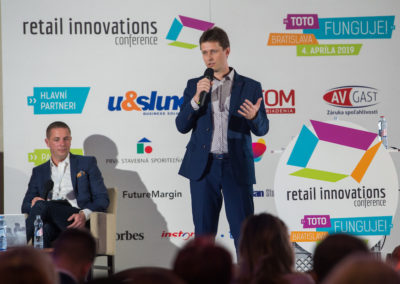 retail_innovations_2019_353