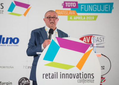 retail_innovations_2019_384