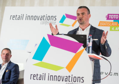retail_innovations_2019_393