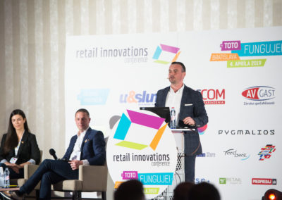 retail_innovations_2019_397