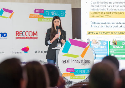 retail_innovations_2019_412